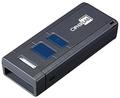 Беспроводной сканер штрих кодов Cipher lab 1661 - Kit